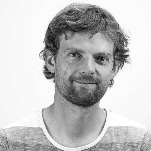 Thomas Guggemos, Künstler, Maler