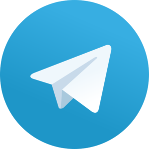 GuggART Telegram
