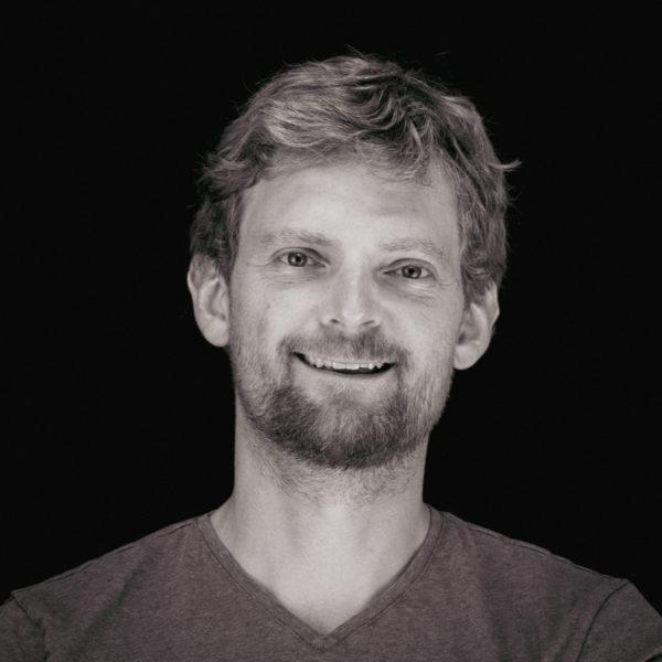 Thomas Guggemos